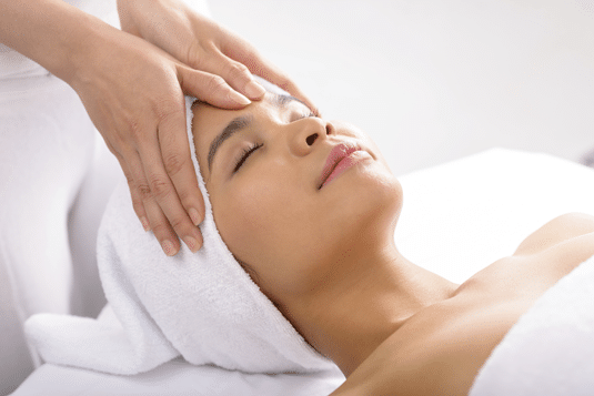 Tips for Choosing a Medical Aesthetics Spa