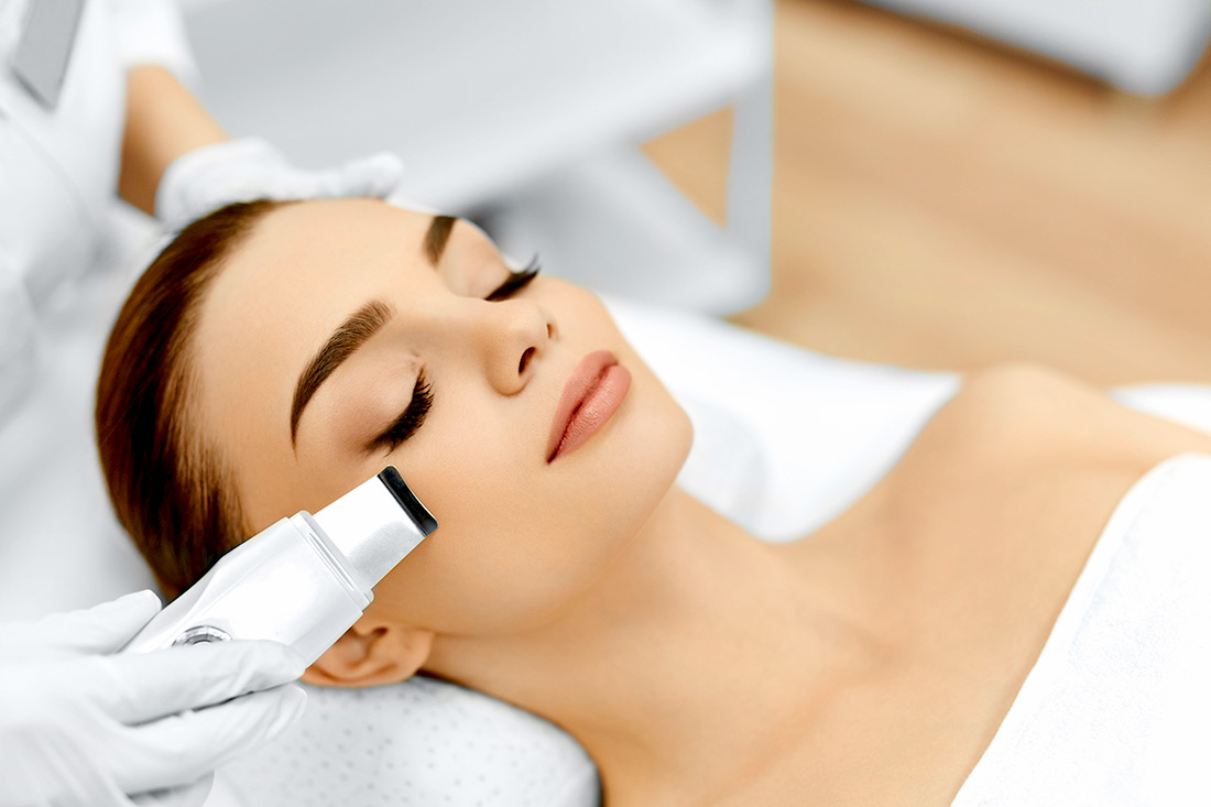 Factors to Consider When Looking for Medical Aesthetic Spas